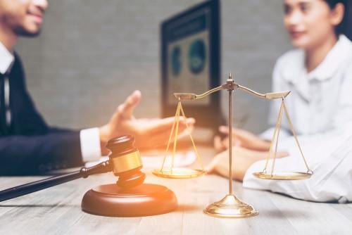 jasa legalitas usaha