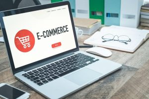 jasa izin usaha e commerce